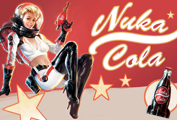 http://cdn.images.dailystar.co.uk/dynamic/184/photos/173000/620x/Fallout-4-DLC-Nuka-World-Expansion-Bethesda-515805.jpg