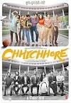 Chhichhore:Bollywood movie