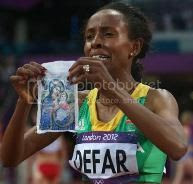 Meseret Defar: click to read more