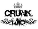 The Ultimate Collection of How to make Crunk Beats Tutorials
