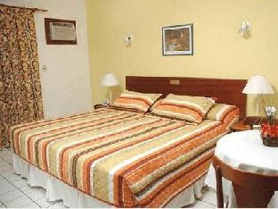 Sunshine Praia Hotel Porto Seguro
