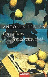 Anatolien-Roman