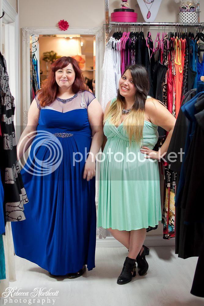 plus size fashion toronto canada sexy plus plus size blogger babes