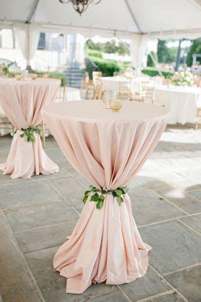 Best 25  Wedding linens ideas on Pinterest   Wedding table