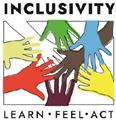 Learn-Feel-Act_thumb1