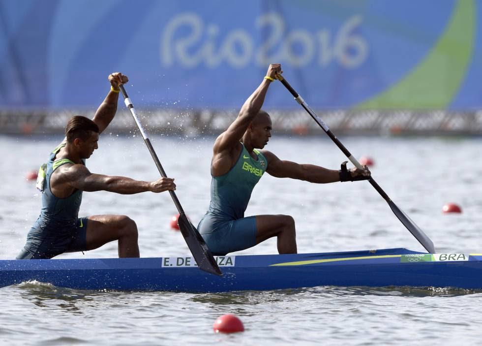 Olimpiadas 2016 ao vivo marcha atlética