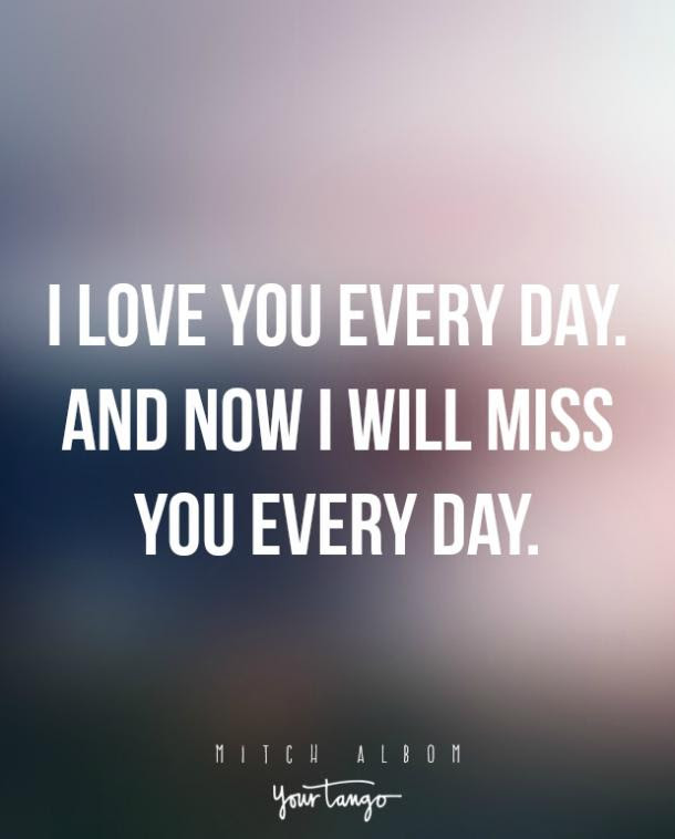 25 I Will Never Forget You Quotes Death Images Quotesbae