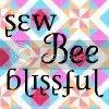 Sew Bee Blissful