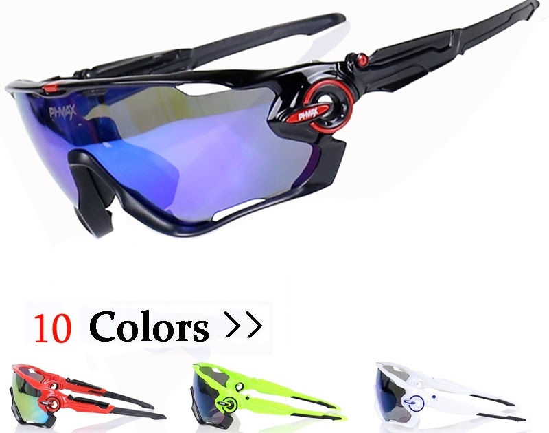 Comprar Óculos De Sol Ciclismo 10 Cores Corrida MTB Da Bicicleta Esportes  Eyewear óculos Ao Ar Livre Mountain Bike 2018 Baratas Online Preço ... 644aed8a74