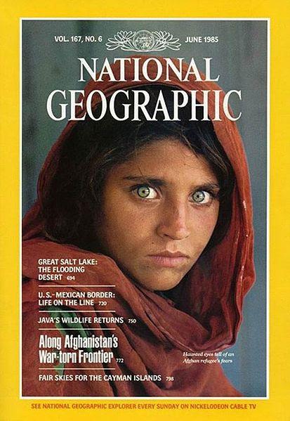 413px-Шарбат_Гула_на_обложке_National_Geographic.jpg (413×599)