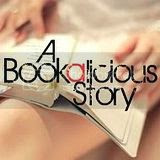 {A Bookalicious Story}