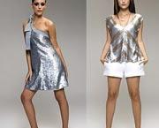 roupas-para-balada-femininas-3