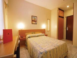 Hotel Vermont Ipanema Rio De Janeiro