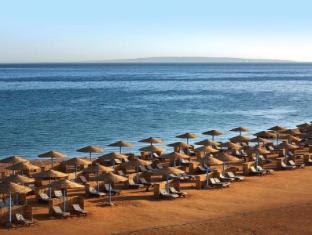 Hilton Hurghada Long Beach Resort Hurghada