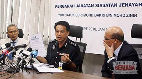 Dato56 Dato Kelenjeridze: Gelengg@ng Melenggang: Kes Pembunuhan Dato Sosilawati