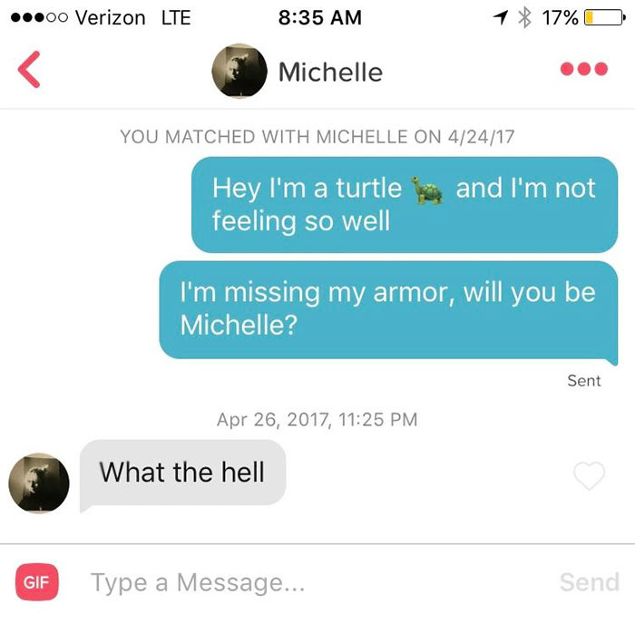 funny jokes - New Best Joke In The World Reddit
