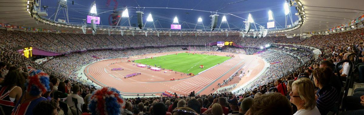 Olympic-stadium-evening-session-080812-web