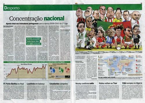 Concentracao-Nacional