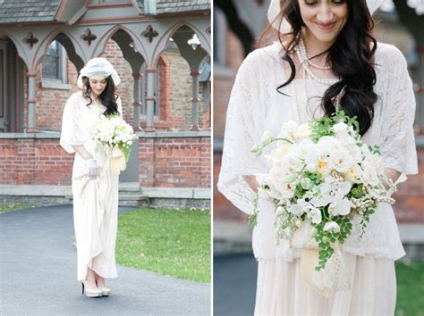 Simple & Elegant Downton Abbey Inspired Shoot   Every Last