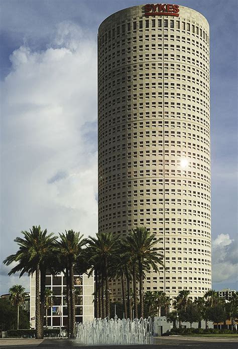 tampa florida buildings google search building