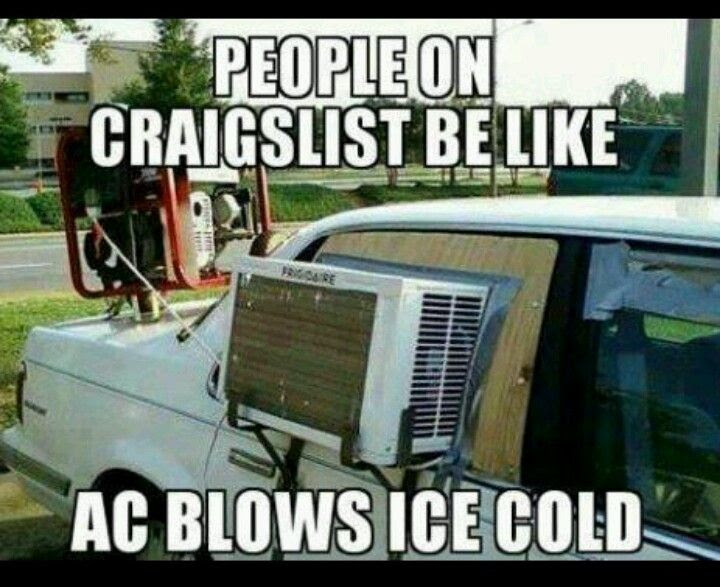 Redneck Invention To Me Funny Board 1 Pinterest Funny Stuff Funny Redneck And Awkward Moments