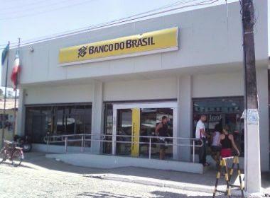 Jitaúna: Família de gerente do Banco do Brasil é sequestrada