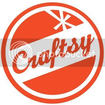 craftsy logo - on blog