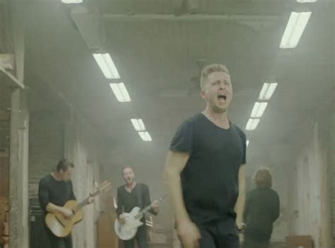 OneRepublic, Counting Stars from Best Songs of 2013   E! News