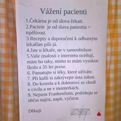 Lekar_2