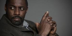 Stephen King está entusiasmado em ter Idris Elba como protagonista de 'A Torre Negra'