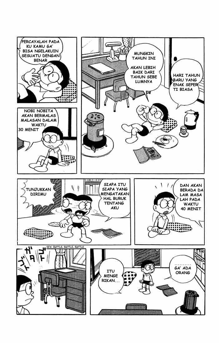 Unduh 64 Gambar Komik Doraemon Episode Terakhir Gratis Terbaik