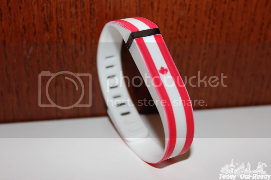photo Canada Fitbit Replacement Band_zpsqttufx3j.jpg