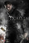 Dirilis Artugrul All Season's All Episode link And Full Review Of The most popular drama Series.