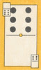 domino carton019