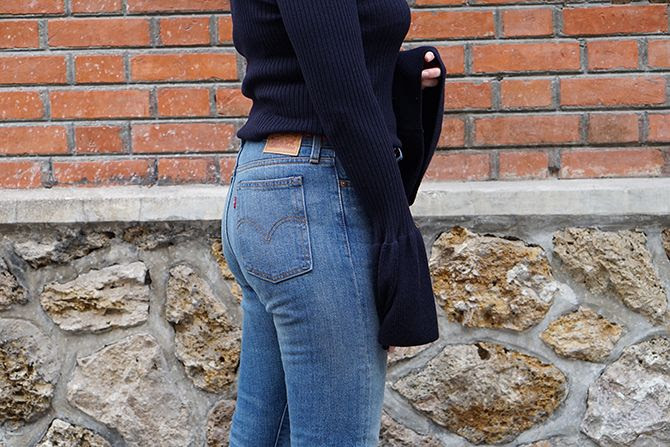 photo 4-pull col roule manches wedgie fit levis_zpsfl1jhwql.jpg