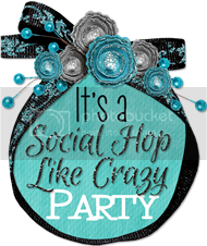 Social Hop Like Crazy