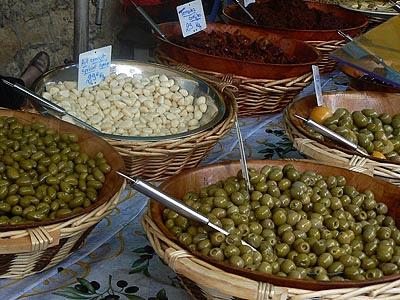 olives 1.jpg
