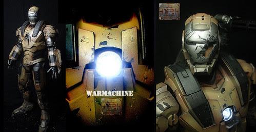 WAR-MACHINE-DESERT