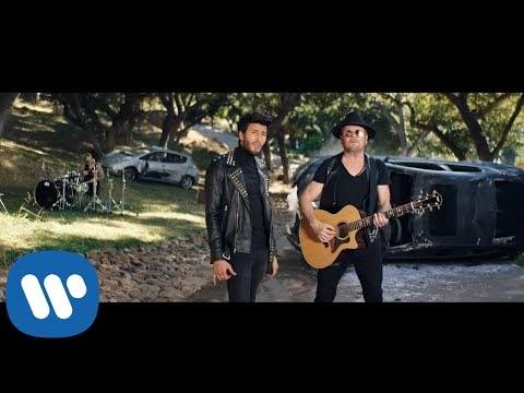 Maná & Sebastián Yatra - No Ha Parado De Llover (Video Oficial) + Letra