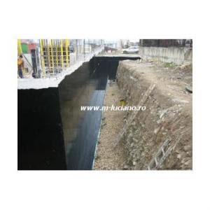 Image result for fundatii cladiri