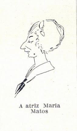 Ilustração Portugueza, No.475, March 29 1915 - 33a
