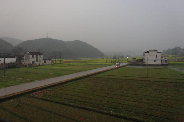 20100322-180349