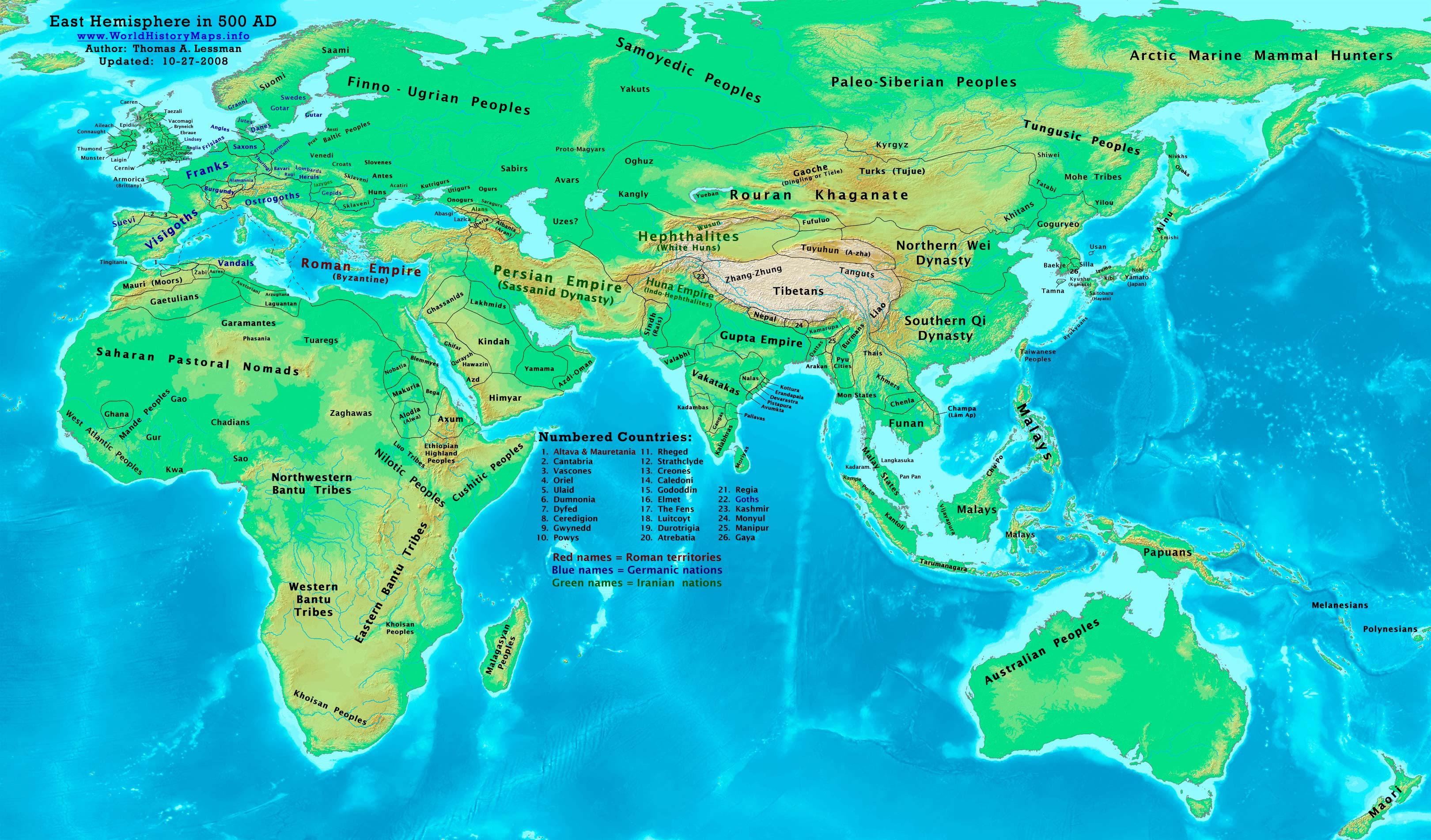 http://worldhistorymaps.info/images/East-Hem_500ad.jpg