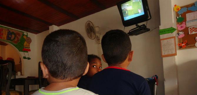 Darán resultados de alianza público privada en pro de la erradicación del trabajo infantil