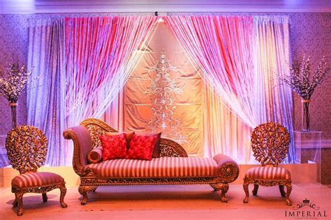 A Bright Start to the New Year! ? Imperial Decor