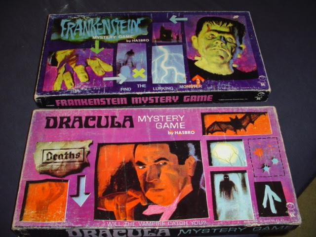 frank_drac_mysterygames1