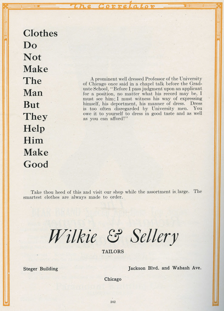 Wilkie & Sellery_tatteredandlost