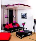 Modern Bedroom Design For Small Rooms | Home Design