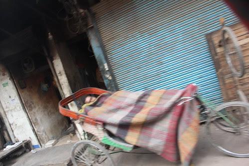 Khwab Dekhna Kya Gunah Hai..Yahi Toh Ek Haq Ap Hamse Cheen Nahi Sakte .. by firoze shakir photographerno1