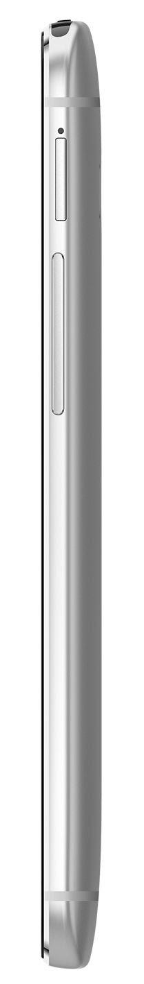 HTC One M8 Profile